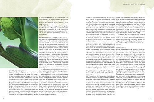 Das große Buch der Pflanzenwässer: Pflegen, heilen, gesund bleiben mit Hydrolaten - 5