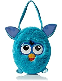 Furby-Bolsa de la peletería 1006