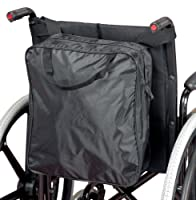 Patterson Medical Wheelchair Economy Bag (Eligible for VAT relief in the UK)