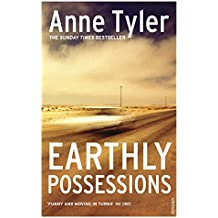 Earthly Possessions (Arena Books)