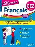 Tout le Français CE2 : 8/9 ans