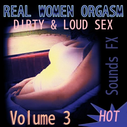 orgasm collection sounds effect explicit bnnwk