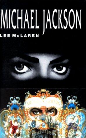 Michael Jackson par L Maclaren
