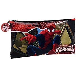Spiderman – Portatodo Neceser (Joumma 44540)
