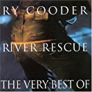 River Rescue - The Very Best Of