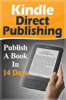 how to make money publishing a book