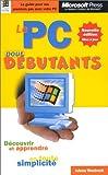 Le PC pour débutants