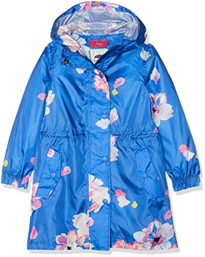 Joules Girl