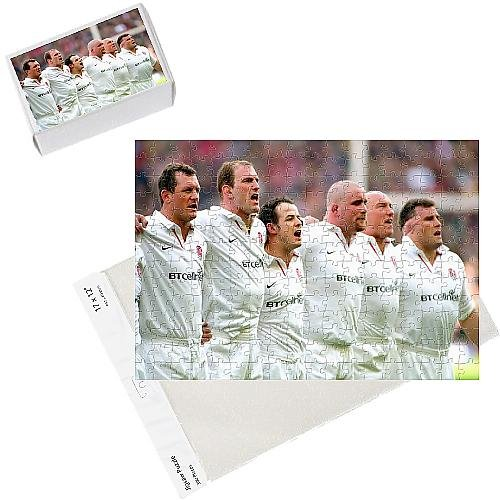 photo-jigsaw-puzzle-of-rugby-union-lloyds-tsb-six-nations-championship-england-v-wales