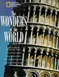 The Wonders of the World (National Geographic)