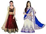 Market Magic WorldKids Girls Wear Se...