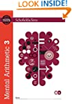Mental Arithmetic Book 3 (Book 5 of 7...