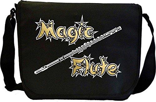 Flute-Magic-Sheet-Music-Document-Bag-Musik-Notentasche-MusicaliTee