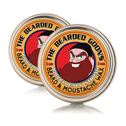 the-bearded-goons-ridicolmente-forte-barba-baffi-a-manubrio-cera-2-lattines-piu-forte-attesa-per-baf