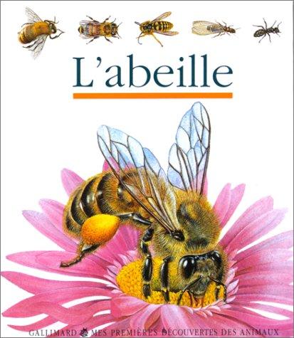 "<a href=""/node/81924"">L'abeille</a>"