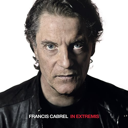 gratuitement album francis cabrel in extremis