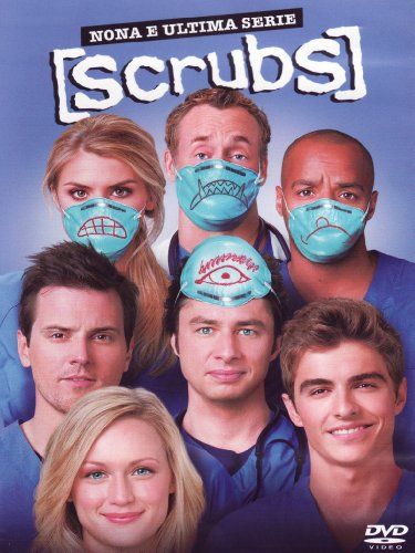 scrubs-stagione-09