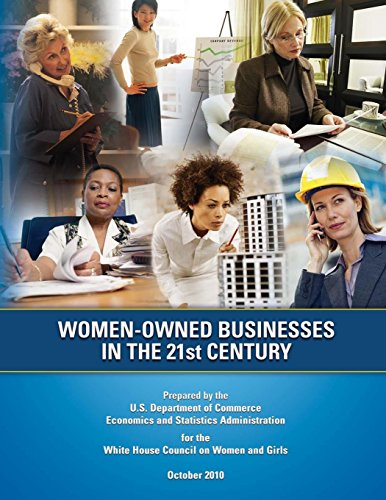 women-owned-businesses-in-the-21st-century