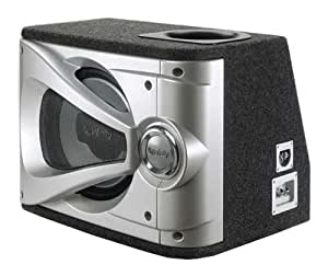 infinity reference 1240 se caisson de basses auto hifi bass reflex 300 mm import allemagne. Black Bedroom Furniture Sets. Home Design Ideas