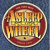 Very Best of Asleep at the Whe