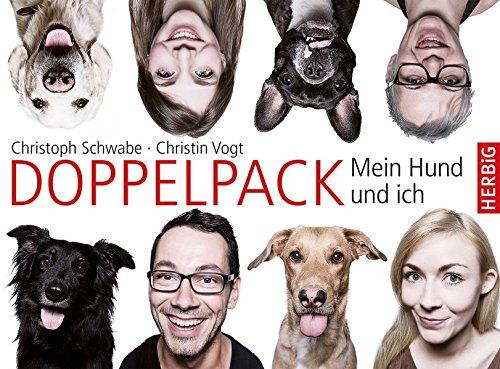 Doppelpack: Mein Hund und ich