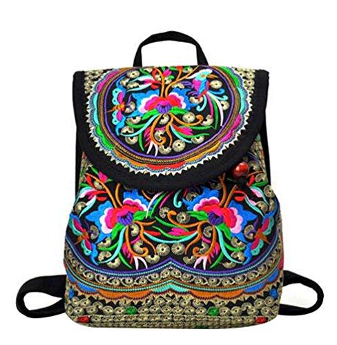 yaancun-mujeres-trekking-lona-del-hombro-casual-bordados-florales-moda-vintage-morral-del-estudiante