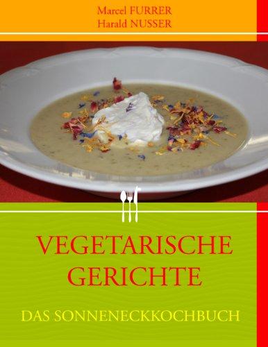 VEGETARISCHE GERICHTE (Knoblauch-butter-reis)