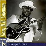 Retrospectives: Gary B.B. Coleman