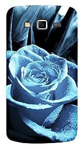 TrilMil Printed Designer Mobile Case Back Cover For Samsung Galaxy Grand 2 / GRAND2 / SM-G7106 / G7102 / G7106