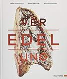 ISBN 3875154223