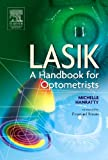 LASIK: A Handbook for Optometrists, 1e
