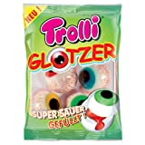Süßigk Trolli Glotzer 4Stk.