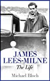 Image de James Lees-Milne: The Life (English Edition)