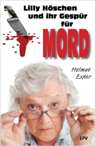 lilly-hschen-und-ihr-gespr-fr-mord-harzkrimis-4