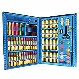 #5: Sky Kidz 120 Colour Collection, Multi Color
