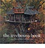 {THE TREEHOUSE BOOK BY NELSON, PETE } [PAPERBACK]