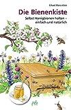 ISBN 3895663093