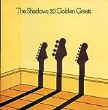 #7: 20 Golden Greats