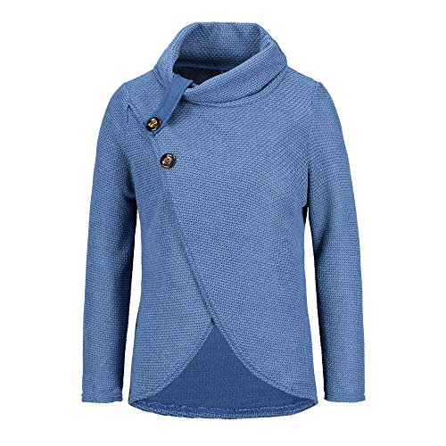 Frauen Taxi Kostüm - TWIFER 2019 Herbst Damen Langarm Solid Sweatshirt Frauen Pullover Sweater