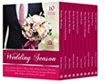 Wedding Season: 10 Nuptial Novels
