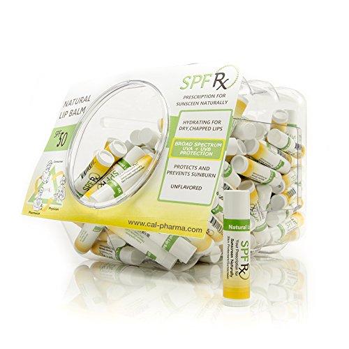 spf-rx-bulk-sonnenschutz-lippenbalsam-spf-50-ungehartet-mit-breitem-spektrum-uva-uvb-schutz-paraben-
