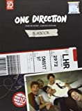 Take Me Home: Yearbook Edition by One Direction (2012-11-20)