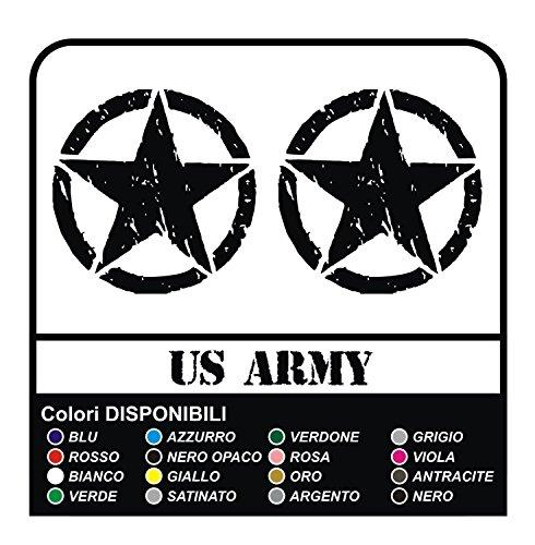 3-adesivi-cm-20-stella-us-army-x-suzuki-jeep-fuoristrada-renegade-stickers-nero-opaco