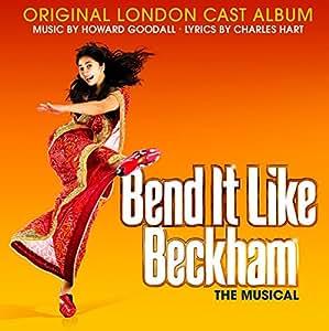 Bend It Like Beckham - O.S.T