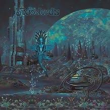 Water Planet [Vinyl LP]
