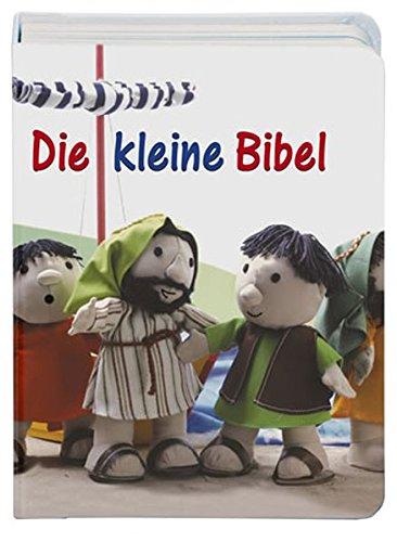 Die kleine Bibel