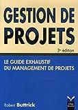 Gestion de projets - PEARSON (France) - 13/11/2006