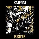 Brute [VINYL]