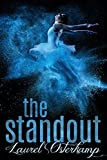 The Standout: A Robin Bricker Novel (English Edition)