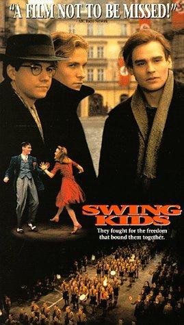 swing-kids-usa-vhs